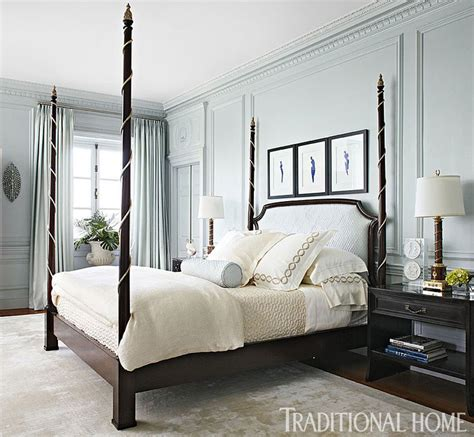 bedroom for 4 best 25 four poster beds ideas on poster beds four poster bedroom and 4 poster beds