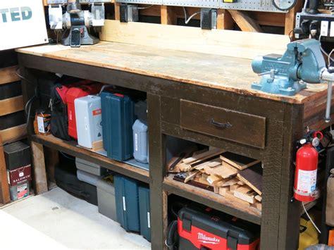kobalt bench vise best kobalt workbench best house design