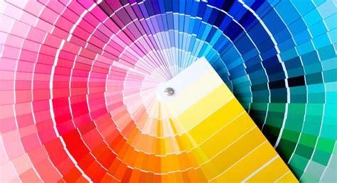 comment choisir vos meilleures couleurs partie 2 test colorim 233 trique