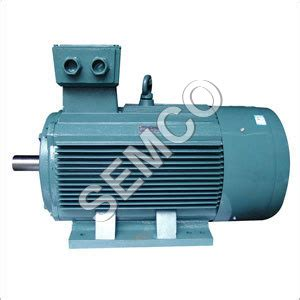 three phase induction motor india three phase induction motor manufacturers three phase induction motor suppliers india