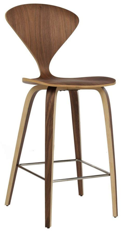 mid century counter chairs 17 best images about midcentury modern on