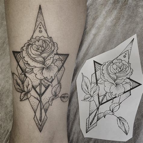 geometry tattoos best tattoo ideas gallery part 3