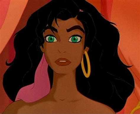 disney esmeralda wallpaper disney femslash images esmeralda wallpaper and background