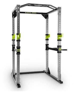 Best Seller Power Fitness power rack vergleich und bestseller 2017