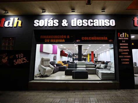 sofa elche sofas sof 225 fama chaise longue relax y de dise 241 o en