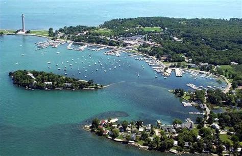 Put In Bay the top 10 things to do in put in bay 2017 must see