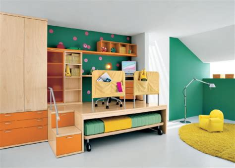 childrens bedroom storage furniture kids bedroom furniture 50 decorating ideas image gallery