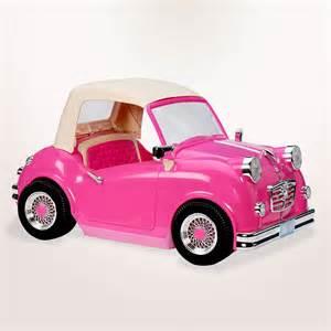 Our Generation Jeep And Cer Our Generation Retro Car Og Retro Car Dolls Retro Car