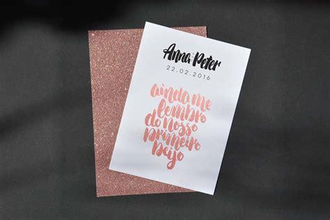 hochzeitseinladung lettering handlettering kalligraphie f 252 r eure hochzeit