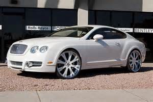 All White Bentley White Bentley My Gallery