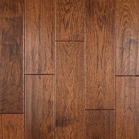 Mamre Floor by Mamre Floor National Park Zion Hardwood Flooring Mamre