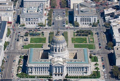San Francisco Arrest Records Search San Francisco Arrest Records In The San Francisco Bay Area Autos Post