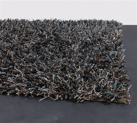types of shaggy rugs types of shag rugs 28 images the rugs warehouse different types of rugs 5 types of shag
