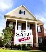 buy house atlanta we buy houses in the atlanta metro area gt we buy houses atlanta ga