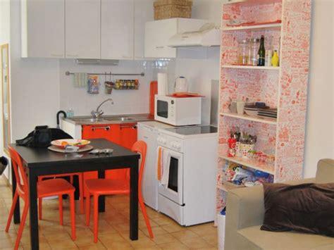 taille minimale chambre surface minimale pour une chambre photos de conception