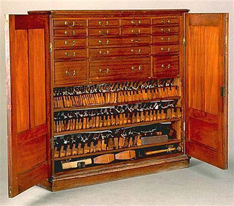 wood tool cabinet   build  easy diy woodworking