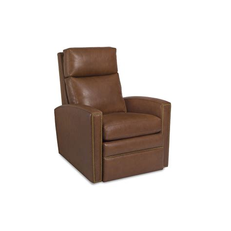 hancock and moore leather recliner hancock and moore 3047 pr acclaim power recliner discount
