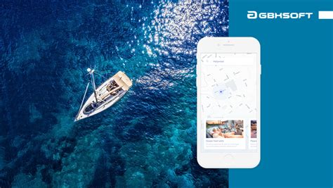 uber boat app uber for boats development marine app that helps roam the