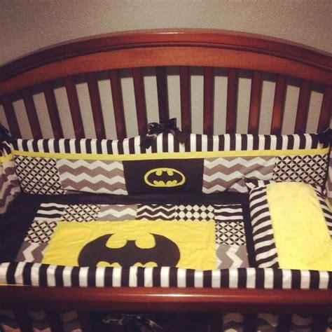 batman nursery bedding best 25 batman nursery ideas on pinterest batman room