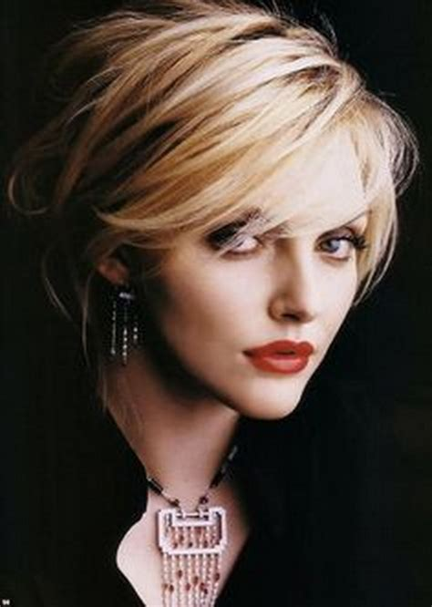 hot hairstyles for 2015 sexy short hairstyles 2014
