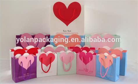decorative paper bags craft bulk decorative paper iron