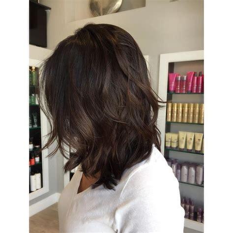 redken shades eq color formulas best 25 redken shades ideas on hair color
