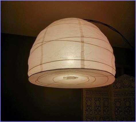 Rice Paper Lamp Shades Ikea   Lamp #8063   Home Design Ideas