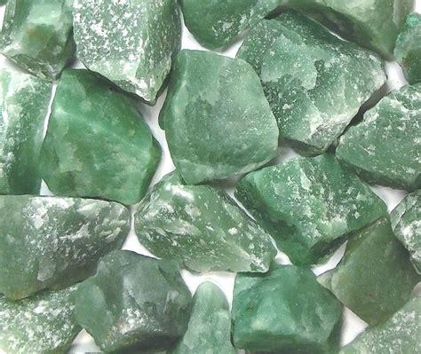 Green Aventurine bestcrystals green aventurine stones