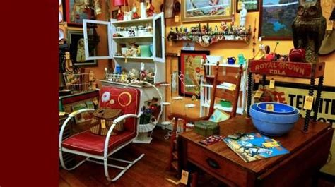 knitting mill antiques knitting mill antiques in chattanooga favorite places