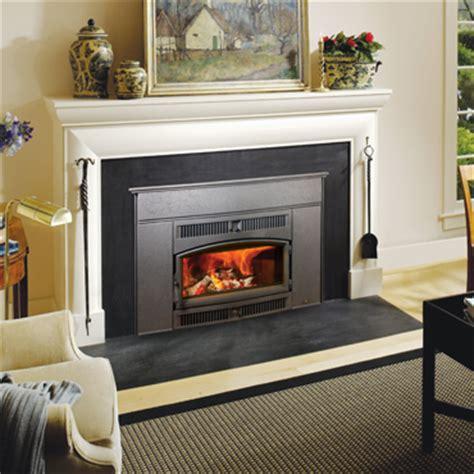 Flush Wood Burning Fireplace Inserts by Www Firesidemurphy Lopi Cap Cod Flush Wood Plus Insert