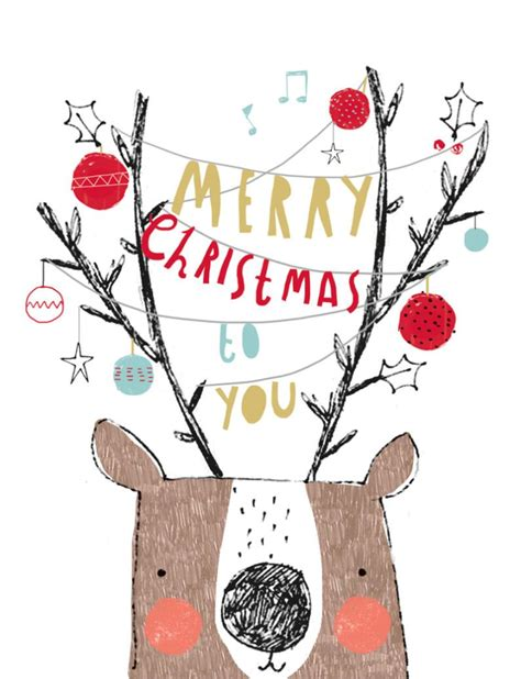 christmas themes to draw what to draw on a christmas card christmas lights decoration