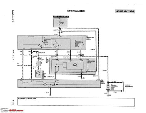 mercedes w124 fuse box wiring diagrams wiring diagrams