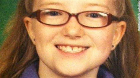 10yo nidist girls austin sigg pleads guilty in death of jessica ridgeway in