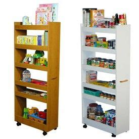 Pantry Rolling Shelves by Rolling Pantry Shelves Search Remodeling Ideas