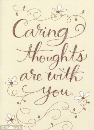get well soon quotes for husband image quotes at