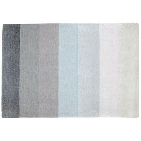 grey and blue rug rugs grey blue broad stripe wool rug in patterned bedroom furniture reviews