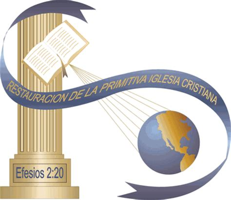 lldm logo lldm on feedyeti com