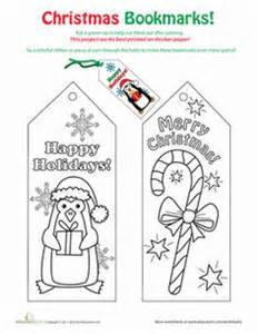 1000 images about winter christmas new year activities