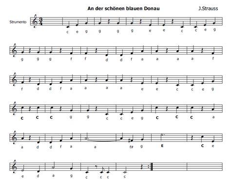 sigla pippi calzelunghe testo musica classica musica alle medie