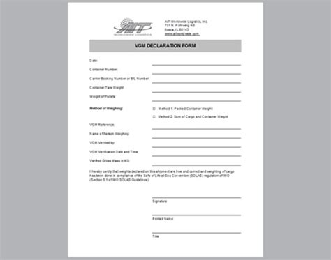generic privacy policy template general cover letter for