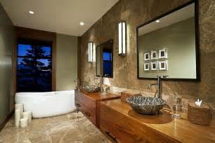 Blue Bathtub Remodel Elegant Master Bathroom Ideas Modern Diy Art Design