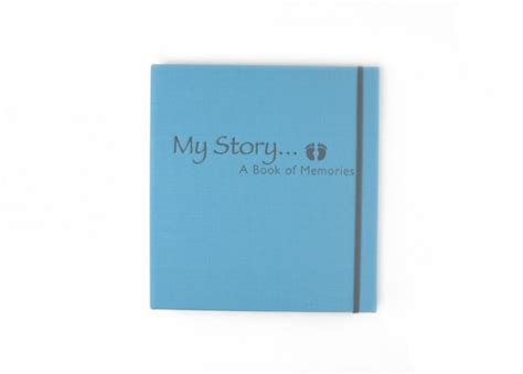 entrepreneurship my story your guide books giveaway my story a book of memories the stuff guide