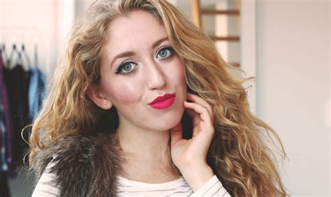 Lipstik Ily review mac relentlessly lipstick like