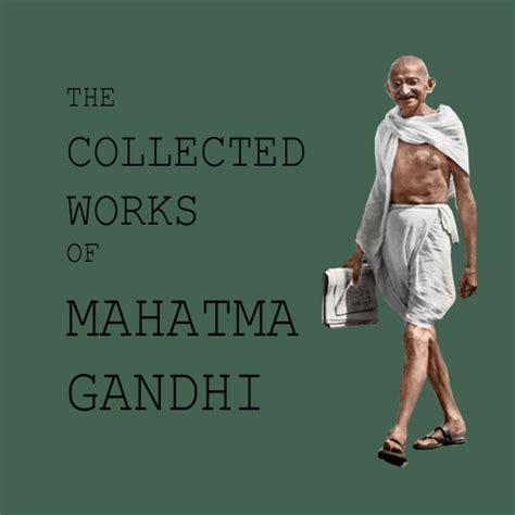 mahatma gandhi biography in english pdf free download gandhimedia bringing mahatma gandhi to life english