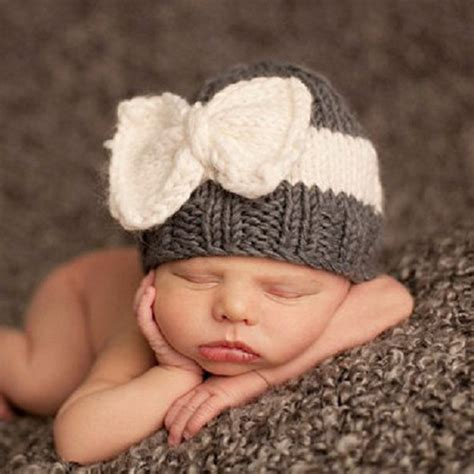 toddler knit hat aliexpress buy new design baby hat crochet beanie