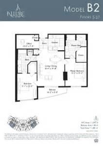 Allure Las Vegas Floor Plans by Allure Las Vegas Condos For Rent And For Sale