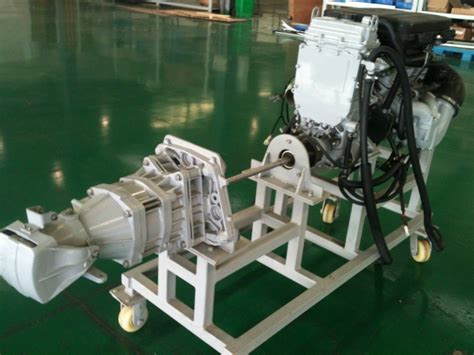 jet boat engine parts marine jet engine flow jet drive pump jet ski pump jet