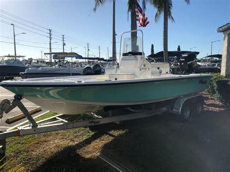 fishing boat value mako 21 lts light tackle fishing heavy duty value