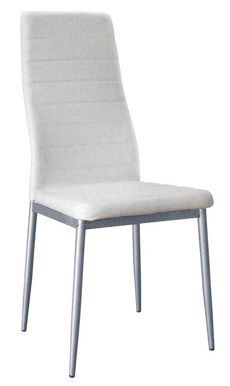oferta de sillas de comedor oferta de mueble 187 sal 243 n comedor moderno