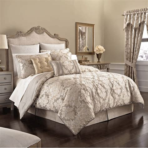 nice bedding sets nice comforter sets chic home design comforter sets